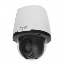 Роботизированная (SPEED DOME) IP-видеокамера Tecsar Lead IPSD-L-2M0V-SDSF7-22X