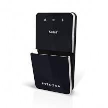 Проводная клавиатура Satel INT-SF-BSB