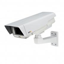 IP-видеокамера AXIS P1354-E