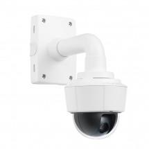 IP-видеокамера AXIS P5512-E