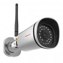 IP-видеокамера Foscam FI9900P