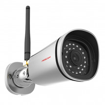 IP-видеокамера Foscam FI9800P