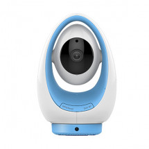 IP-видеокамера Foscam FosBaby P1