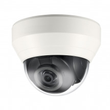IP-камера Samsung SND-L6012
