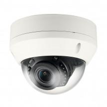 IP-камера Samsung SNV-L6083R