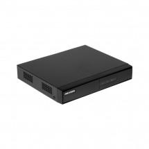 IP Сетевой видеорегистратор 8-канальный Hikvision DS-7608NI-K1
