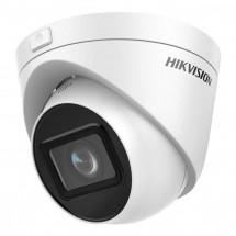 Купольная видеокамера Hikvision DS-2CD1H43G0-IZ (2.8-12)