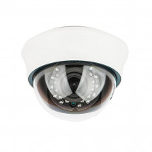 IP-видеокамера CnM Secure IPD-2M20V-poe