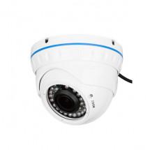 IP-видеокамера CnM Secure IPD-2M30V-SD-poe