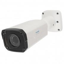 IP-видеокамера уличная Tecsar Lead IPW-L-4M30V-SD-poe