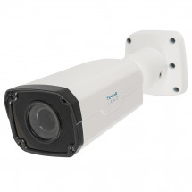 IP-видеокамера уличная Tecsar Lead IPW-L-2M30V-SD-poe