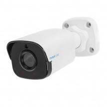 IP-видеокамера уличная Tecsar Lead IPW-L-2M30F-SF1-poe 4,0 mm