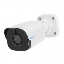IP-видеокамера уличная Tecsar Lead IPW-L-4M30F-SF3-poe 3,6 mm