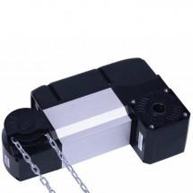 Комплект автоматики с приводом GANT KGT6. 100