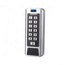 Клавиатура кодовая Yli Electronic YK-768A