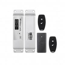 Комплект беспроводного smart замка ATIS SL-01