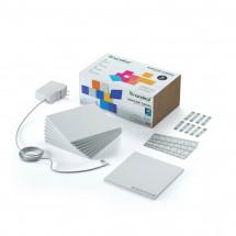 Комплект умных световых панелей Nanoleaf Canvas Smarter Kit - 9 шт.
