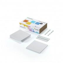 Пакет расширения Nanoleaf Canvas Expansion Pack - 4 шт.