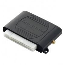 Автосигнализация Magnum MH-830-05 GSM с сиреной