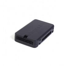 Автосигнализация Magnum S-10 GSM без сирены