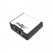 Маршрутизатор Mikrotik RBmAP2n
