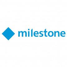 ПО Milestone XProtect Essential+