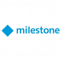 Сопровождение Milestone Three years Care Plus for XProtect Express+ Device License Y3XPEXPLUSDL