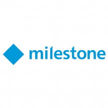 Сопровождение Milestone One year Care Plus for XProtect Enterprise Base License YXPEBL