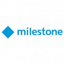 Сопровождение Milestone Three years Care Plus for XProtect Enterprise Base License Y3XPEBL