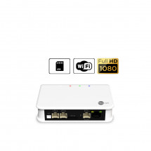 Адаптер беспроводной NeoLight NeoBox PRO