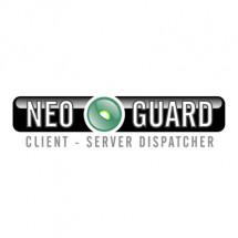 Программное обеспечение для интеграции TRASSIR NeoGuard