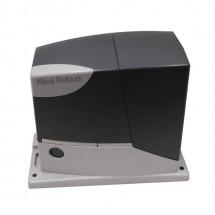 Комплект автоматики с приводом NICE RB 400