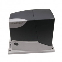 Комплект автоматики с приводом NICE RВ 400 KCE