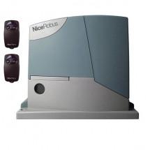 Комплект автоматики с приводом NICE RB 1000