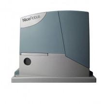 Комплект автоматики с приводом NICE RB 600