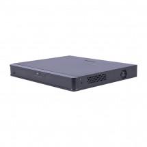 Сетевой IP видеорегистратор Uniview NVR302-16E-B