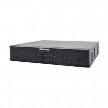 Сетевой IP видеорегистратор Uniview NVR304-32EP-B