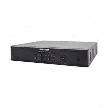 Сетевой IP видеорегистратор Uniview NVR308-64E