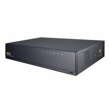 IP Сетевой видеорегистратор 16-канальный Samsung XRN-1610