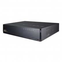 IP Сетевой видеорегистратор 32-канальный Samsung XRN-2010