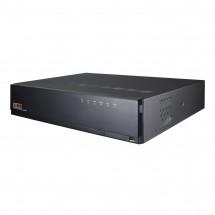 IP Сетевой видеорегистратор 32-канальный Samsung XRN-2011