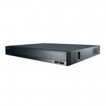 IP Сетевой видеорегистратор 8-канальный Samsung XRN-810S