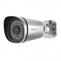 Уличная IP-видеокамера Foscam FI9901EP