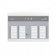 Выносная индикаторная панель ОРИОН P-IND32