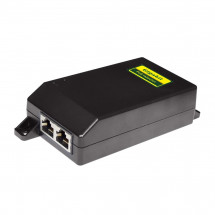 POE инжектор Unipoe PM3001GIN V1