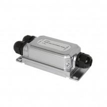 POE усилитель Unipoe PM9501GSP-W V1
