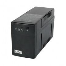 ИБП Powercom BNT-800AP Schuko, USB