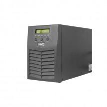 ИБП Powercom MAS-3000