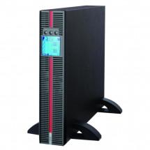 ИБП Powercom MRT-3000