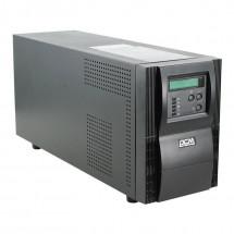 ИБП Powercom VGS-2000